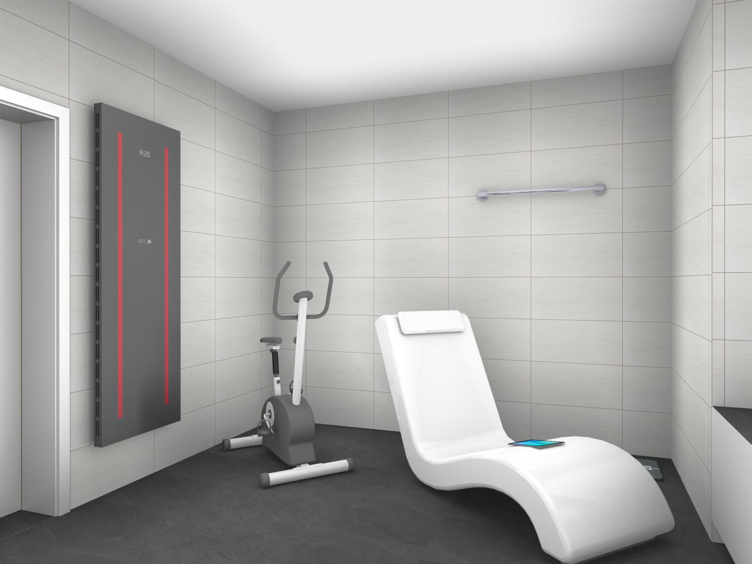badtrend sportbad barbara maxonus. Black Bedroom Furniture Sets. Home Design Ideas