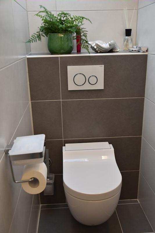 WC-03-nachher